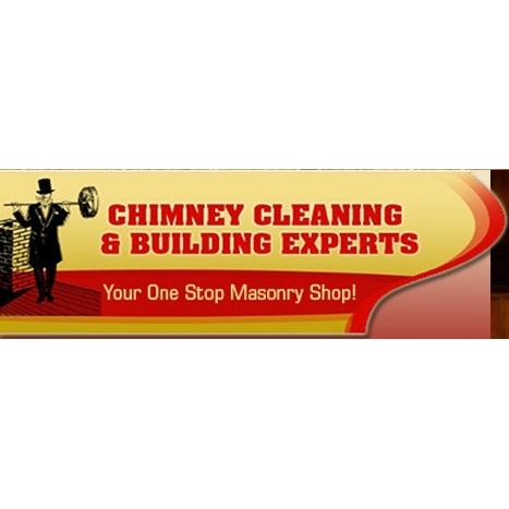 Chimney Cleaning & Building Experts image 4
