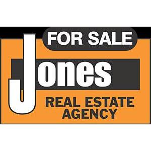 Jones Real Estate Agency image 1
