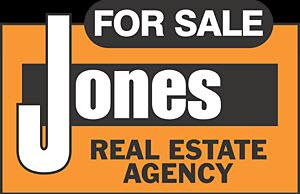 Jones Real Estate Agency image 0