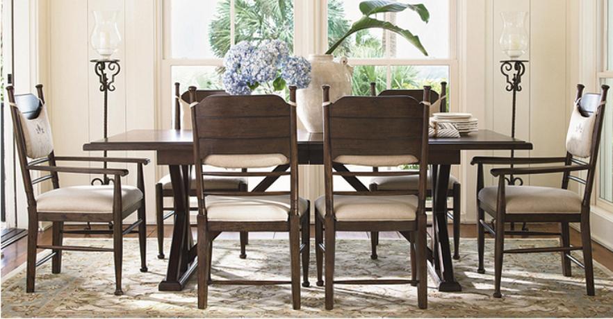 fashion furniture fresno ca business page. Black Bedroom Furniture Sets. Home Design Ideas
