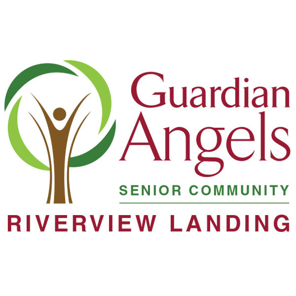 Guardian Angels - Riverview Landing Otsego image 4