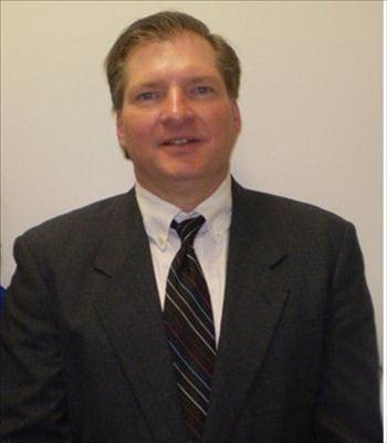 Allstate Insurance: Paul Kainrath
