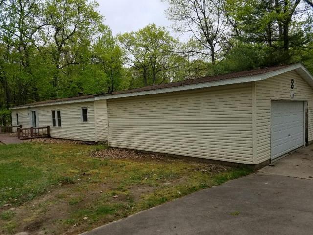 Northern Michigan Real Estate Brokers, LLC image 0