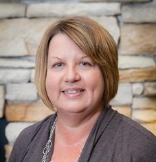 Pamela R Mason - Ameriprise Financial Services, Inc. image 0