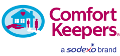 Comfort Keepers - Springfield, PA 19064 - (610) 543-6300 | ShowMeLocal.com