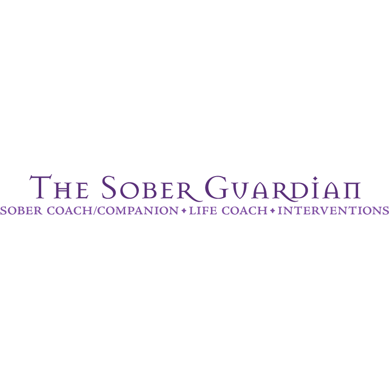 The Sober Guardian - NYC image 5
