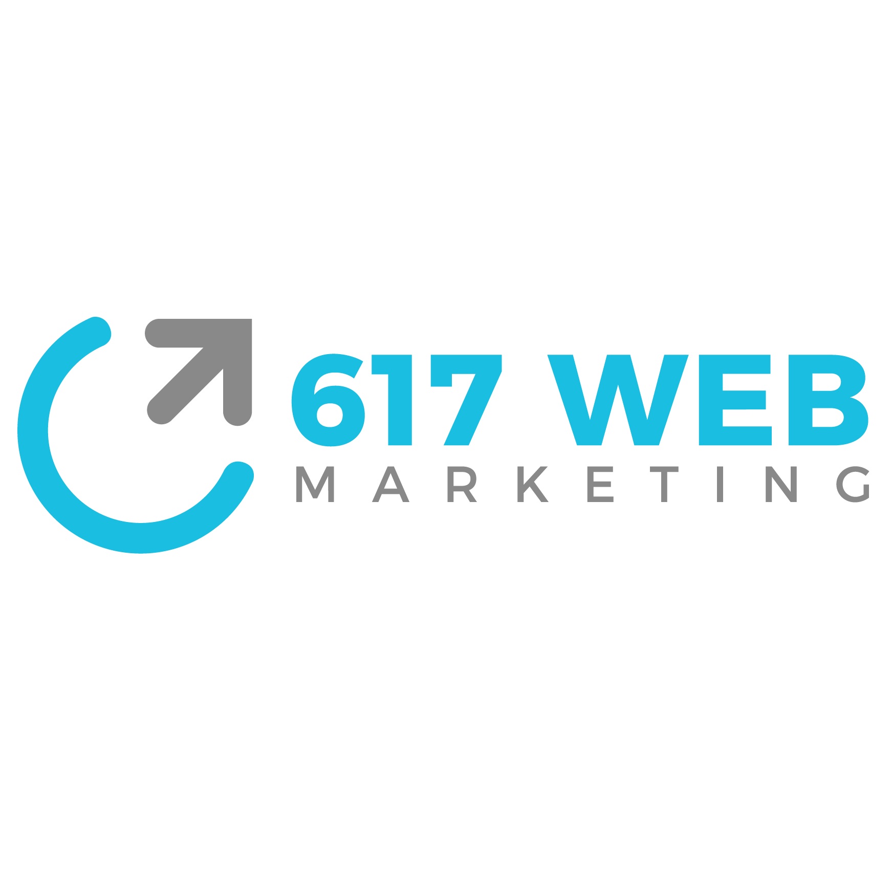 617 Web Marketing