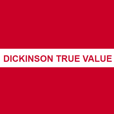 Dickinson True Value Hardware