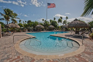 Sunshine Key RV Resort and Marina