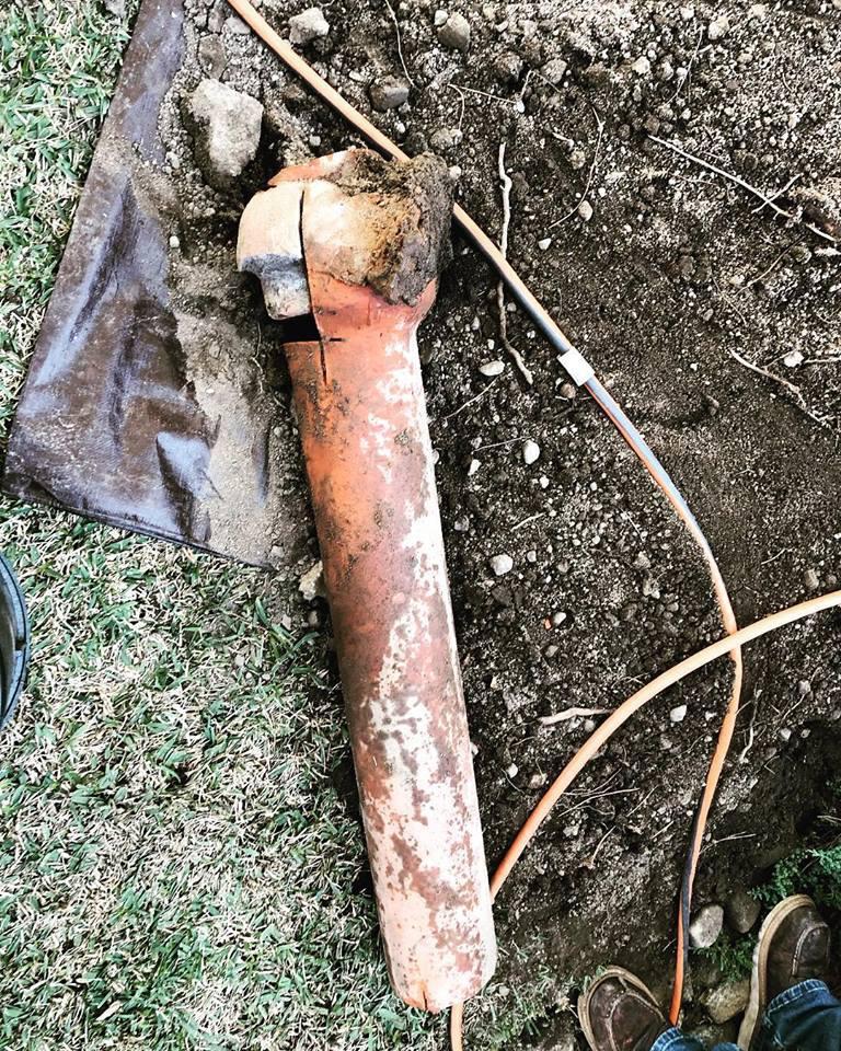 Premier 1 Plumbing, Inc. image 6