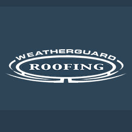 Weatherguard Gutters Review