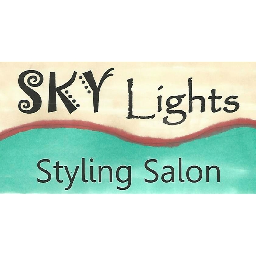 Sky Lights Salon