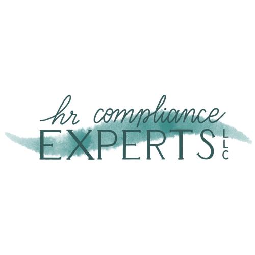 HR Compliance Experts LLC