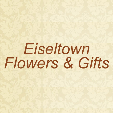 Eiseltown Flowers & Gifts