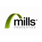 Mills Properties