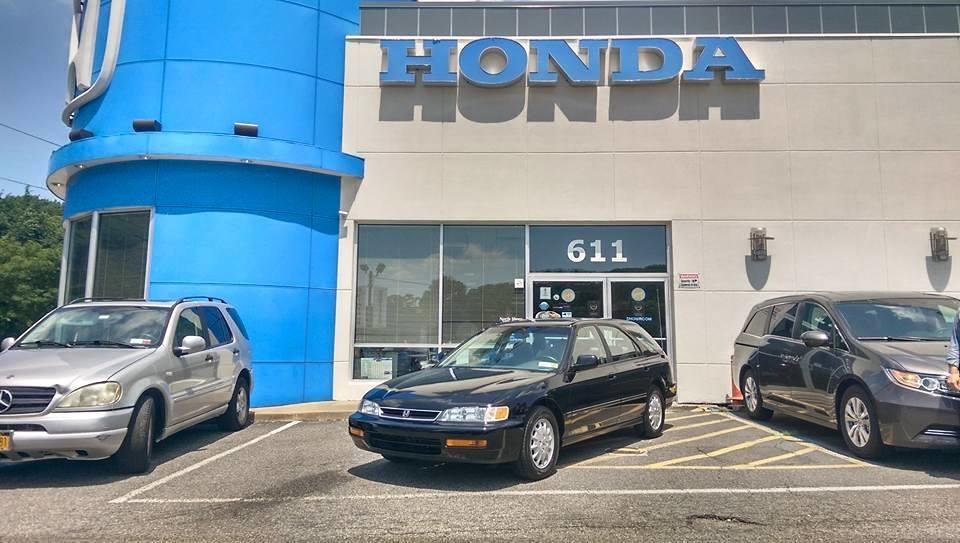 North shore honda coupons near me in glen head 8coupons for Honda north shore