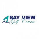 Bay View Golf Course image 1
