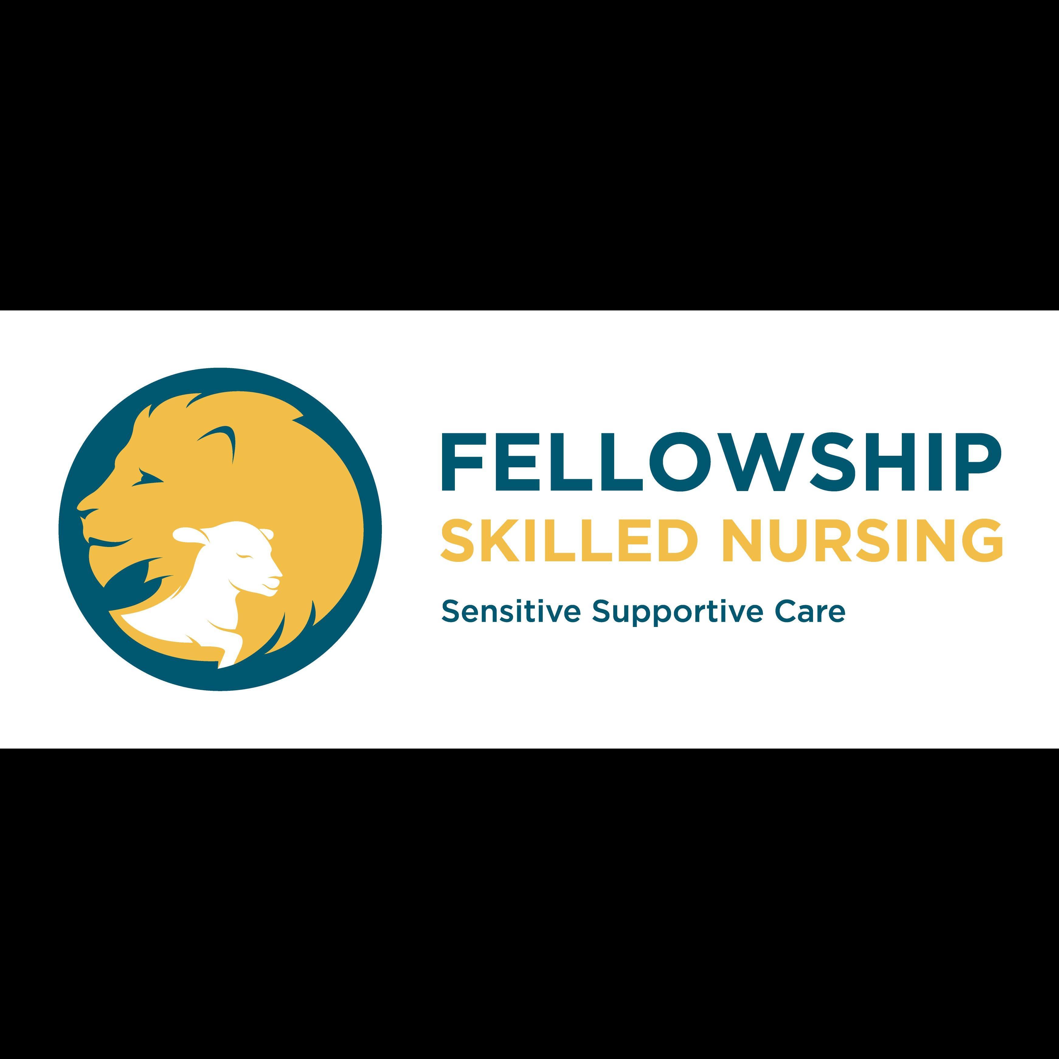Skilled Nursing at Fellowship Village
