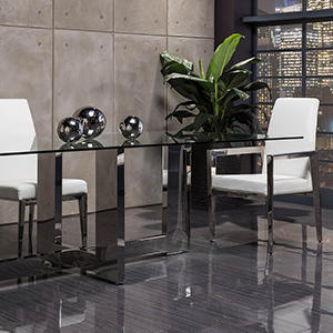 El Dorado Furniture   Fort Myers Boulevard 4429 Cleveland Avenue Fort  Myers, FL Furniture Stores   MapQuest