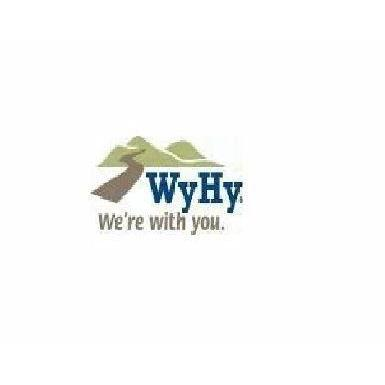 WyHy Credit Union image 0