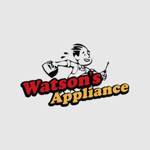 Watson Appliance Inc image 0