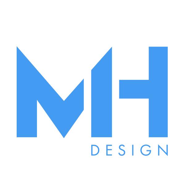 MagicHat Web Design & Marketing