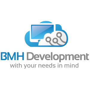 BMH Development, LLC