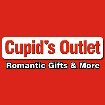 Cupids Outlet image 0