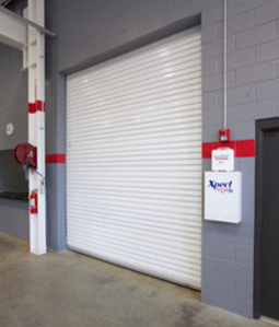 Dynamic Garage Door Service image 3