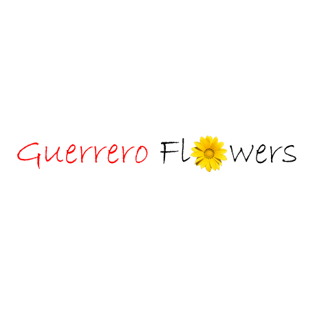 Guerrero's Flower Shop