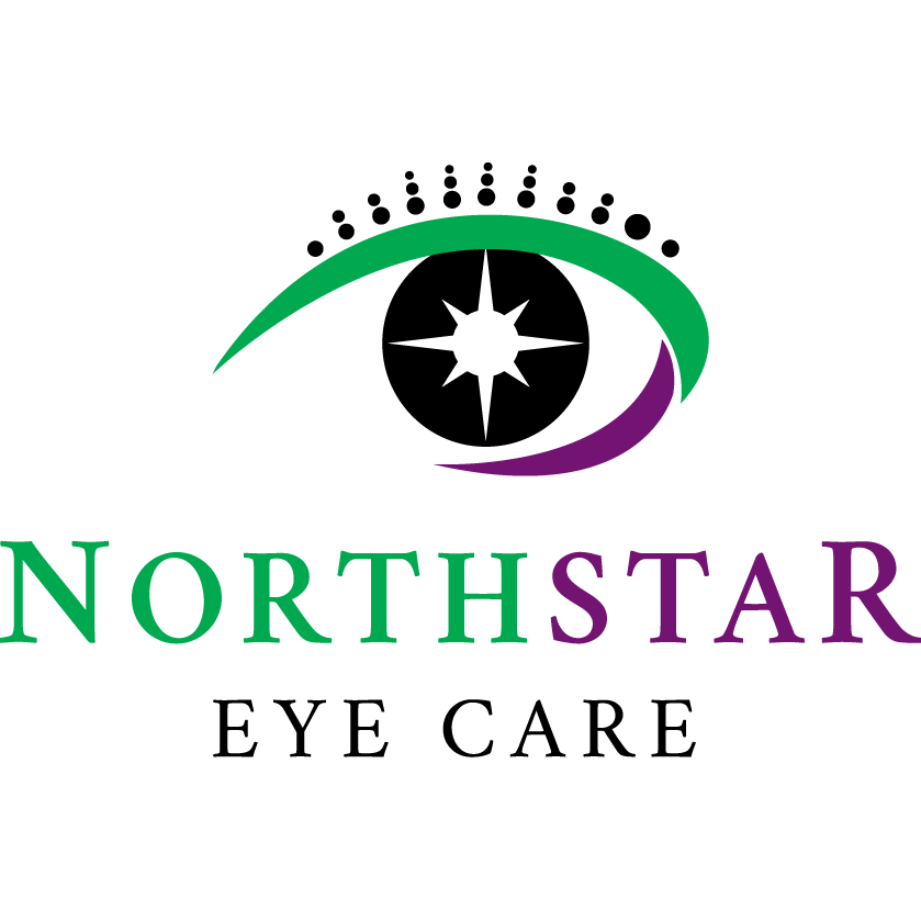 North Star Eye Care