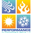 Performance Air Conditioning & Heating, LLC