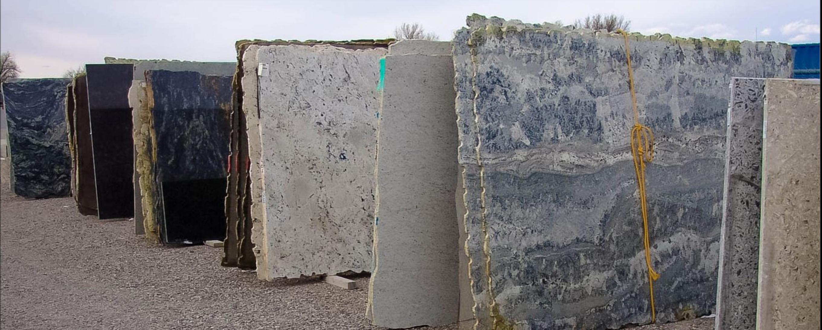 Universal Stone, Inc. image 4