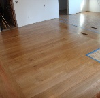 A2Zito Custom Hardwood Floors image 6