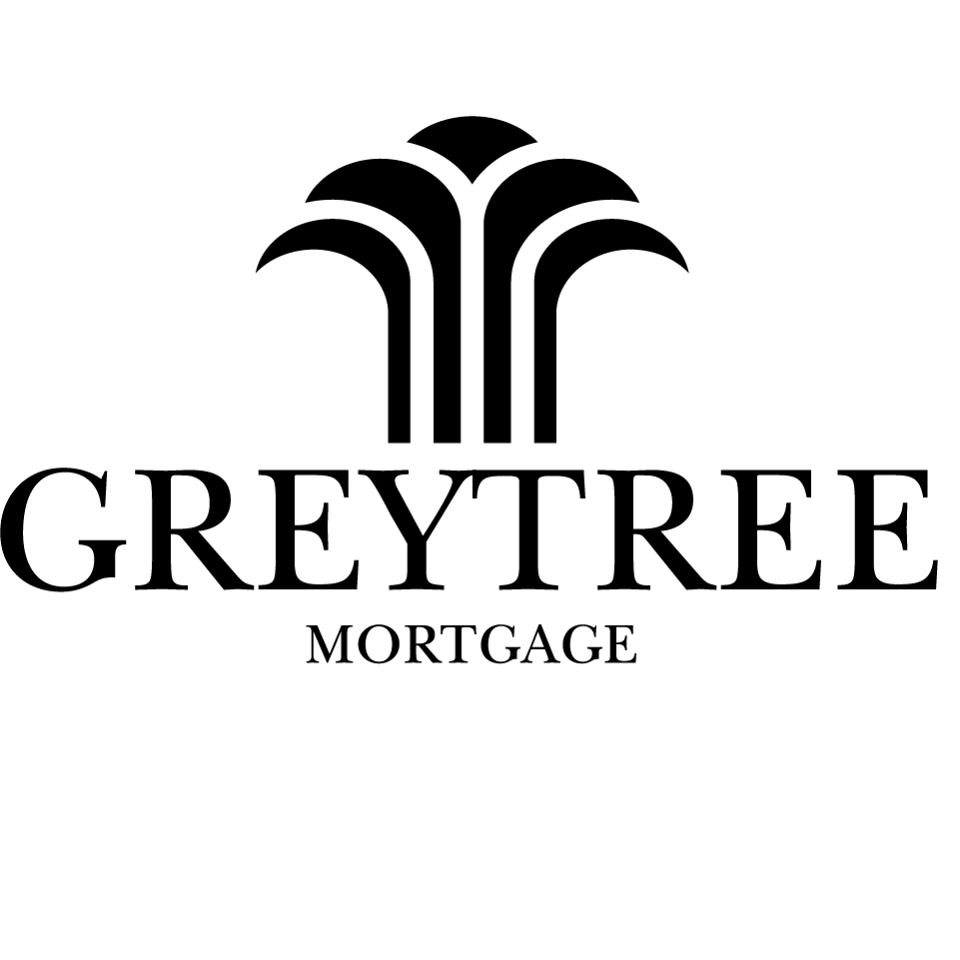 GreyTree Mortgage