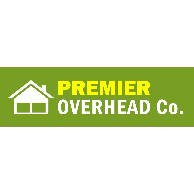 Premier Overhead Co