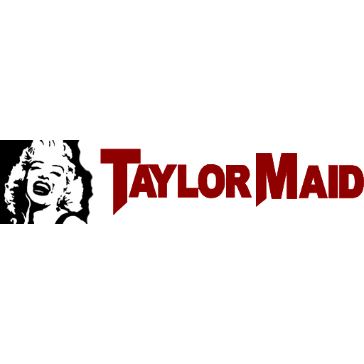 image of the Taylor Maid Beauty and Theatrical