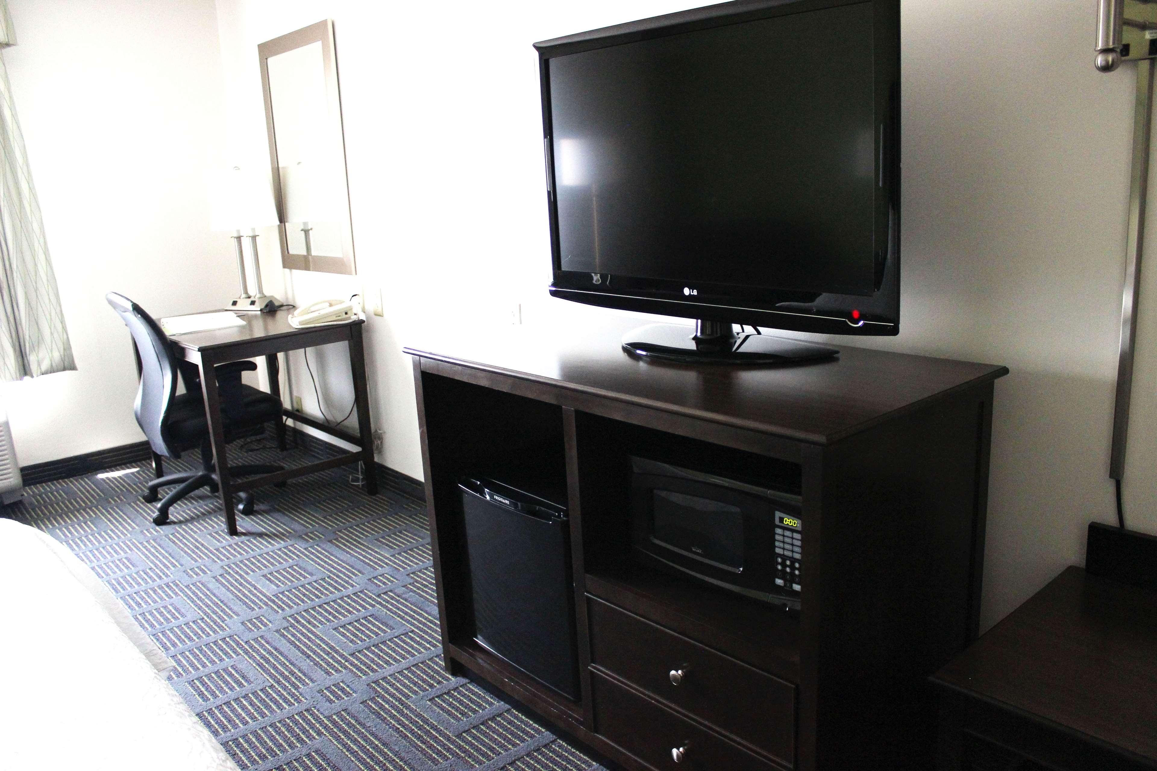 Hampton Inn & Suites Hazard image 13