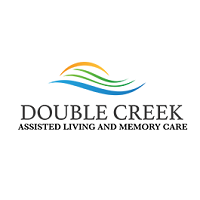 Double Creek Independent Cottages