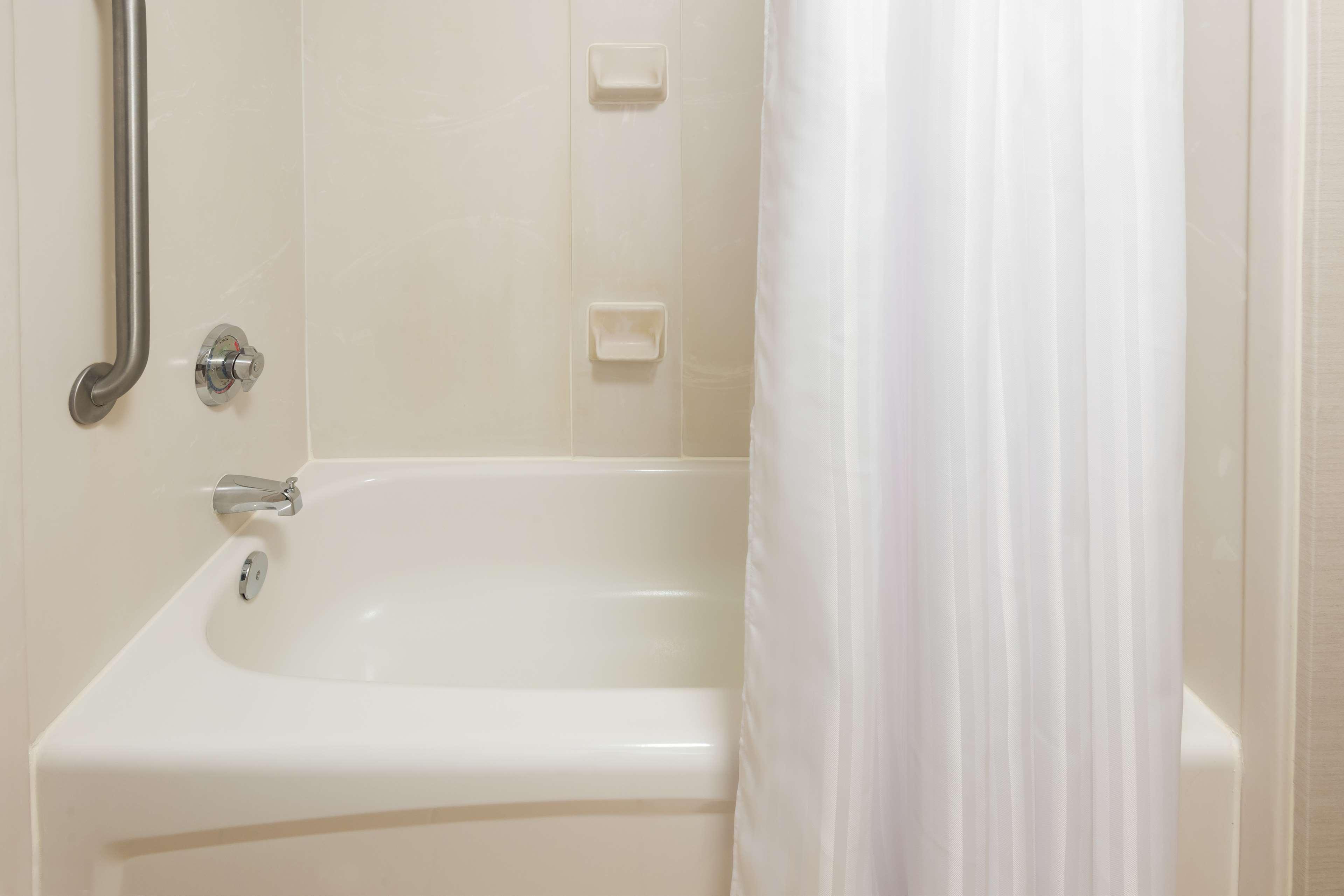 Homewood Suites by Hilton Orlando-UCF Area image 23