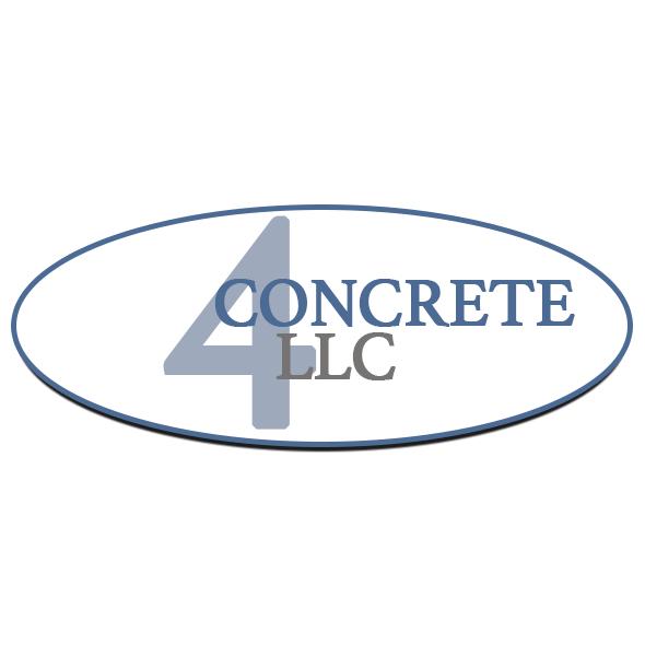 4 Concrete LLC
