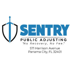 Sentry Public Adjusting Photo