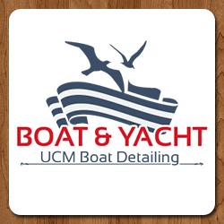 UCM Boat Detailing image 2