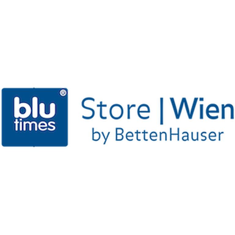 BluTimes Store Wien by BettenHauser