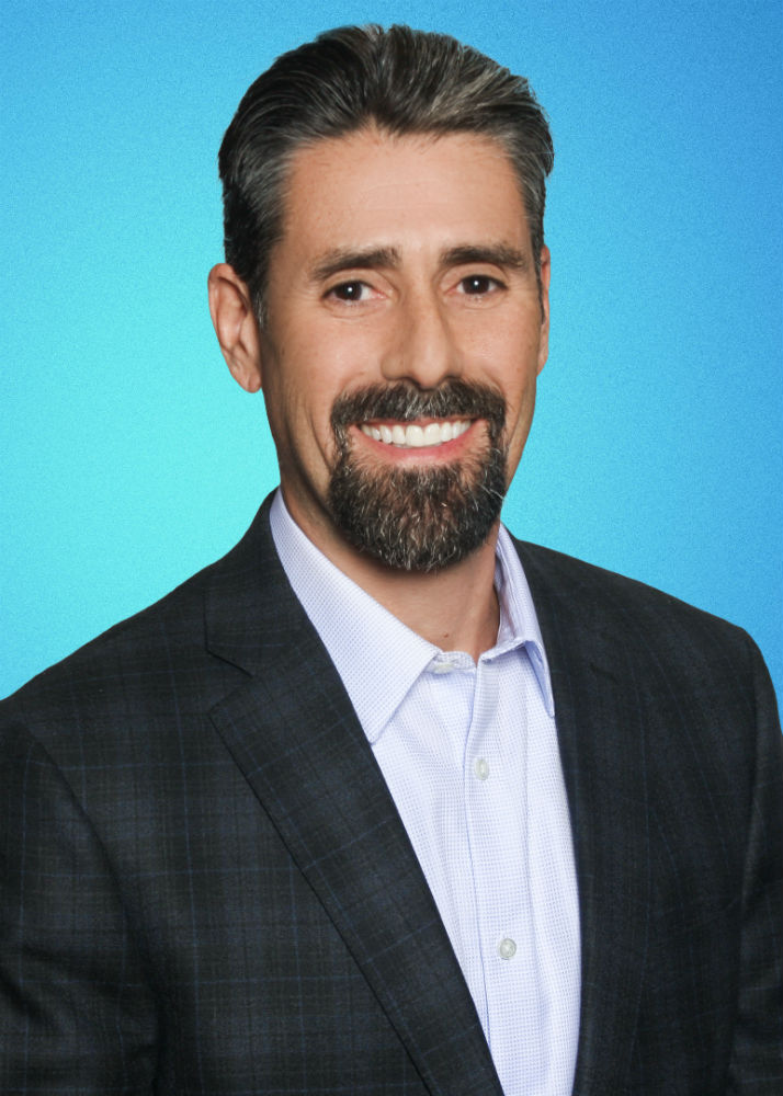 Allstate Insurance Agent: Mark S Silverstone