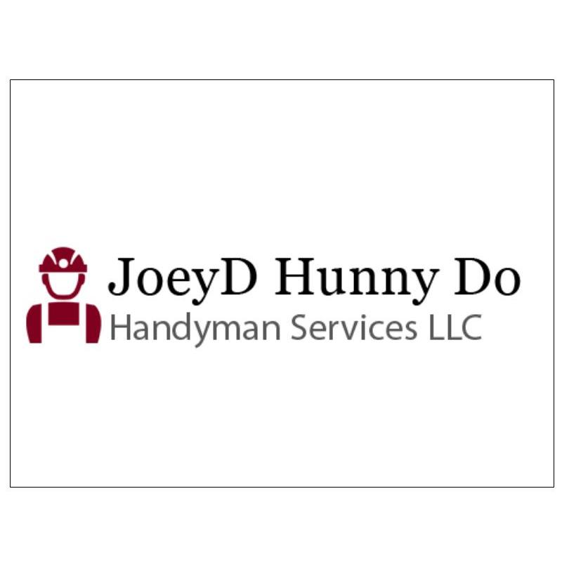 Joey D Hunny Do Handyman Services LLC