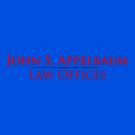John S. Appelbaum Law Offices
