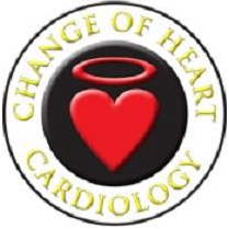 Change Of Heart Cardiology