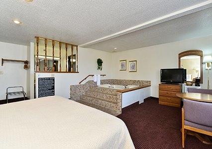 Motels In Somerset Pa