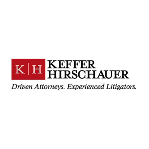 Keffer Hirschauer LLP